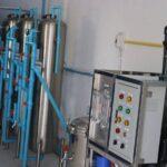 รับติดตั้งโรงงานผลิตน้ำดื่ม 3