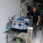 เครื่องล้างถังภายนอก.JPG2