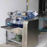 เครื่องล้างถังภายนอก.JPG3